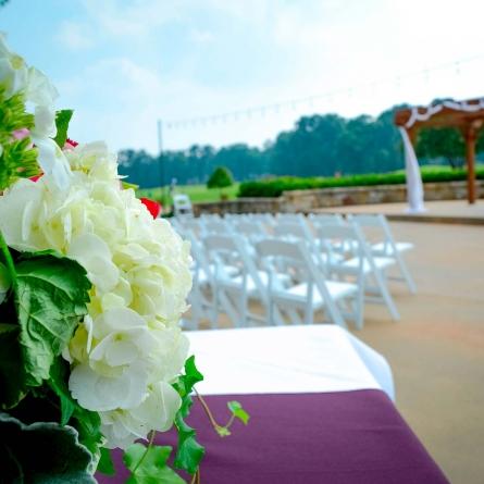 Me han invitado y ahora… ¿qué me pongo para ir a la boda?